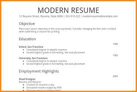 doc resume template modern day resume docs resume templates doc resume