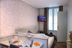 chambre parisienne hotel villa la parisienne official site hotel 3 9ème