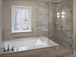 bathroom marvelous tub shower combo ideas bathtub ideas tile