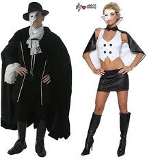 Yandy Halloween Costumes 10 Sexist Halloween Costumes Called Daily Dot
