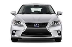 lexus silver 2017 2017 lexus ct 200h reviews and rating motor trend