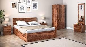 Complete Bedroom Furniture Sets Bedroom Furniture Online Buy Bedroom Furniture Sets Online For
