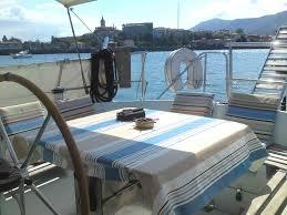 chambre d hote à hendaye bateau d hôtes fisaloey hendaye avis récents