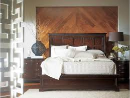 reflections bedroom set the images collection of bedroom furniture home design ideas