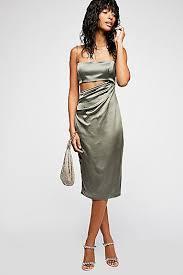 party dress party dresses lace dresses sequin dresses free
