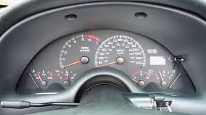 1997 chevrolet camaro ss 1997 chevrolet camaro ss z28 slp convertible 30th anniversary