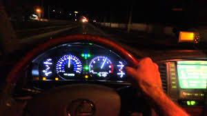 lexus lx 570 las vegas lexus lx 470 acceleration 0 100 km 7 9 s 402 15 sec borman chip
