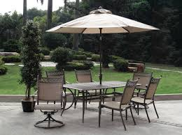Martha Stewart Patio Furniture Covers Home Depot Outdoor Table And Chairs Ideas Home Depot Patio Table