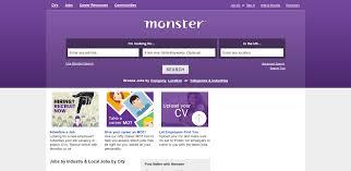 monster voucher codes u0026 discount codes november 2017