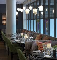 the soho hotel afternoon tea richmond mews london restaurants