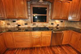 kitchen backsplash ideas with black granite countertops terrific kitchen backsplash ideas with granite countertops image of
