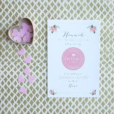 bridesmaid cards free will you be my bridesmaid cards