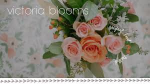 blooms flowers blooms sarasota florist