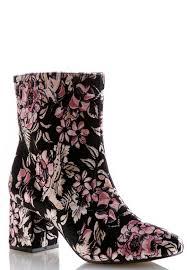 women u0027s shoes cato fashions