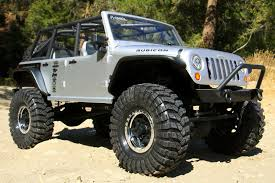 how much are jeep rubicons axial racing scx10 2012 jeep wrangler unlimited rubicon 1 10th