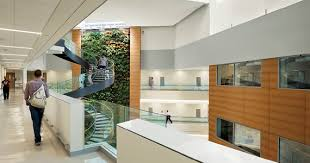 Undergraduate Interior Design Programs Colleges And Schools Undergraduate Admissions Drexel University