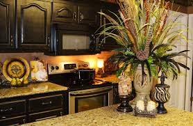 kitchen island centerpiece kitchen island centerpiece 2017 including images view ideas large