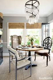 Kitchen And Breakfast Room Design Ideas by Unique Dining Room Decorating Ideas