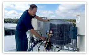 cunningham ac service and repair serves all of volusia and flagler