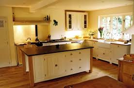 solid wood kitchen furniture from bespoke solid wood kitchens and furniture from