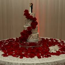 cheap cakes cheap wedding cakes in orlando fl sofelle cake artistry 41