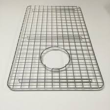 clear plastic sink mats stainless steel sink protector mats lovely kitchen sink sink