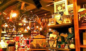 cracker barrel gift shop visit st augustine