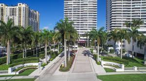 west palm beach real estate west palm beach homes for sale 8 1 2