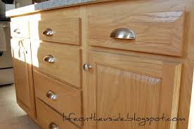 Kitchen Cabinet Clearance Unique Kitchen Cabinet Handles Ideas Bathroom Cabinets Hardware