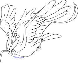 carnage coloring pages coloriage méga roucarnage pokemon à imprimer sur coloriages info