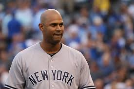 what will yankees do now that aaron hicks is injured again fanrag
