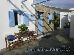 sourmeli garden hotel mýkonos city greece booking com