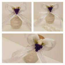 holy communion favors communion favors ebay