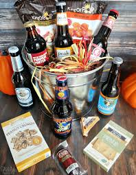awesome gift baskets gourmet gift ideas for everyone gift basket giveaway a