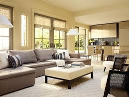 neutral colored living rooms neutral colors living room mikekyle club