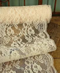 ivory lace table runner tablecloths amazing cheap lace table runners wedding vintage table