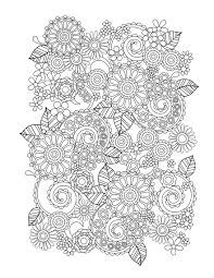 skillful create coloring pages i should be mopping the floor how