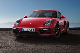 porsche cayman silver 2015 porsche cayman photos specs news radka car s blog
