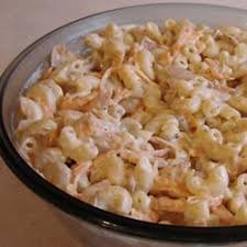 cuisiner du thon en boite recettes contenant du thon en conserve recettes allrecipes québec