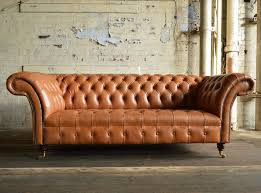 Chesterfield Sofas Manchester Traditional Chesterfield Sofas Abode Sofas