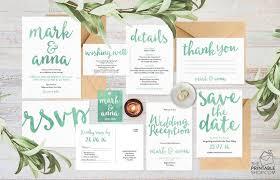 wedding stationery sets wedding invitation set wedding invitation set wedding invitation