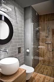 wood look tiles bathroom wood tile bathroom look tiles