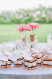 wedding decoration ideas theme diy favors urban handmade co diy