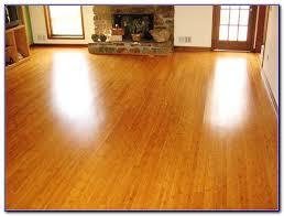 best method to clean bamboo floors flooring home design ideas