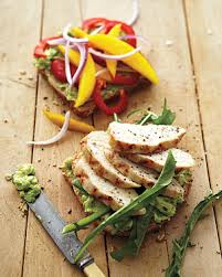 20 fuss free chicken sandwich recipes for lunch or dinner martha
