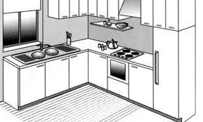 lapeyre fr cuisine lapeyre fr cuisine 100 images carrelage authentique modèle kent