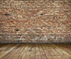 articles with interior exposed brick wall pictures tag brick wall