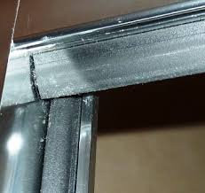 shower enclosure and door consultants for shower problems
