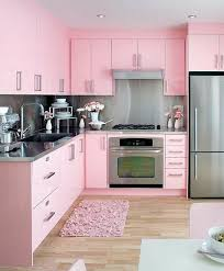 interior kitchen colors top 10 rainbow colorful kitchens home design and interior