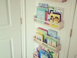 19 bookcase ideas for kids 25 really cool kids bookcases and